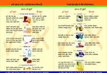 Download swadeshi & vedeshi products list