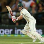 bangladesh wins cricket test match