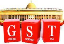 GST effect on festivals