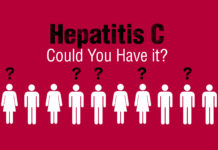 Hepatitis C is now fully researched ; Civil Surgeon