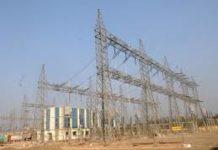 Power Comm Management: