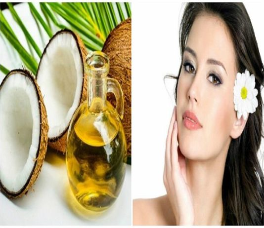 these-5-big-advantages-of-putting-coconut-oil-on-face