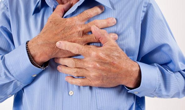 कैसे बचे हृदय रोगों से
