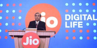 reliance jio new diwali offer