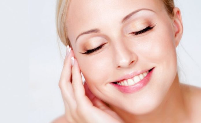 Night Cream Tips For Glowing Skin – Oily and Dry Skin