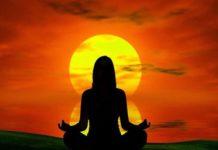 कैसे करें सूर्य देव को प्रसन्न