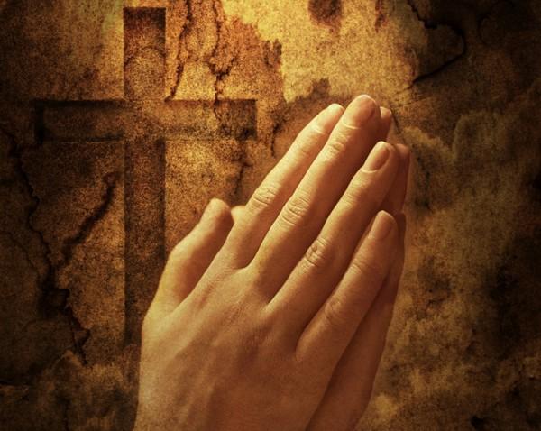 कहानी:- भक्ति और प्रार्थना