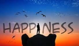 आज आनंद को ढूंढते है
