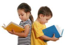 बेटियों को पढ़ाने से कोई समझौता ना करें
