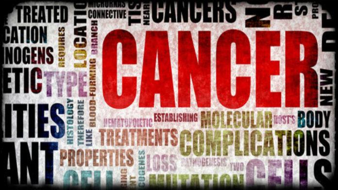 कैंसर से डरना क्या