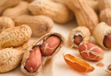 मूंगफली और खजूर के फायदे
