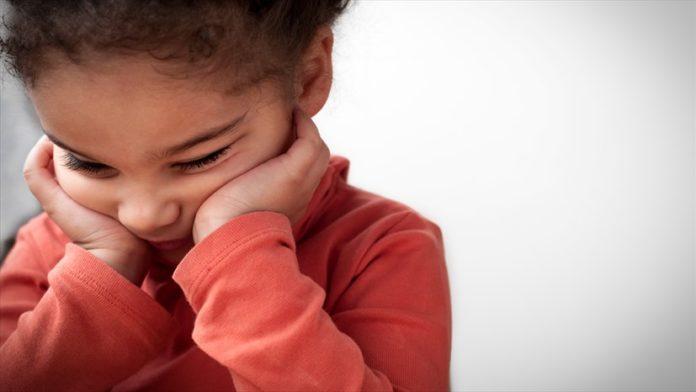 आजकल के बच्चों में सहनशीलता की कमी