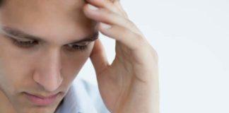 मानसिक स्वास्थ्य पर बुरा असर डालती है यह 5 आदते