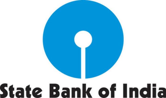 जानिए सरकारी भारतीय स्टेट बैंक ने घरेलु थोक जमाओ पर ब्याज दरें बड़ाई