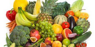 शाकाहार अपनाएं वजन घटाएं