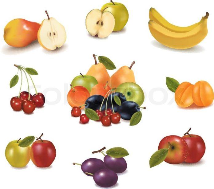 सेहत का फल मीठा