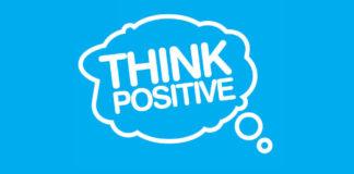 दवा है सकारात्मक सोच