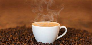 दिल की सेहत के लिए कॉफी और चाय फायदेमंद