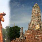 भगवान राम का संक्षिप्त इतिहास:असली राम राज्य थाईलैंड में है